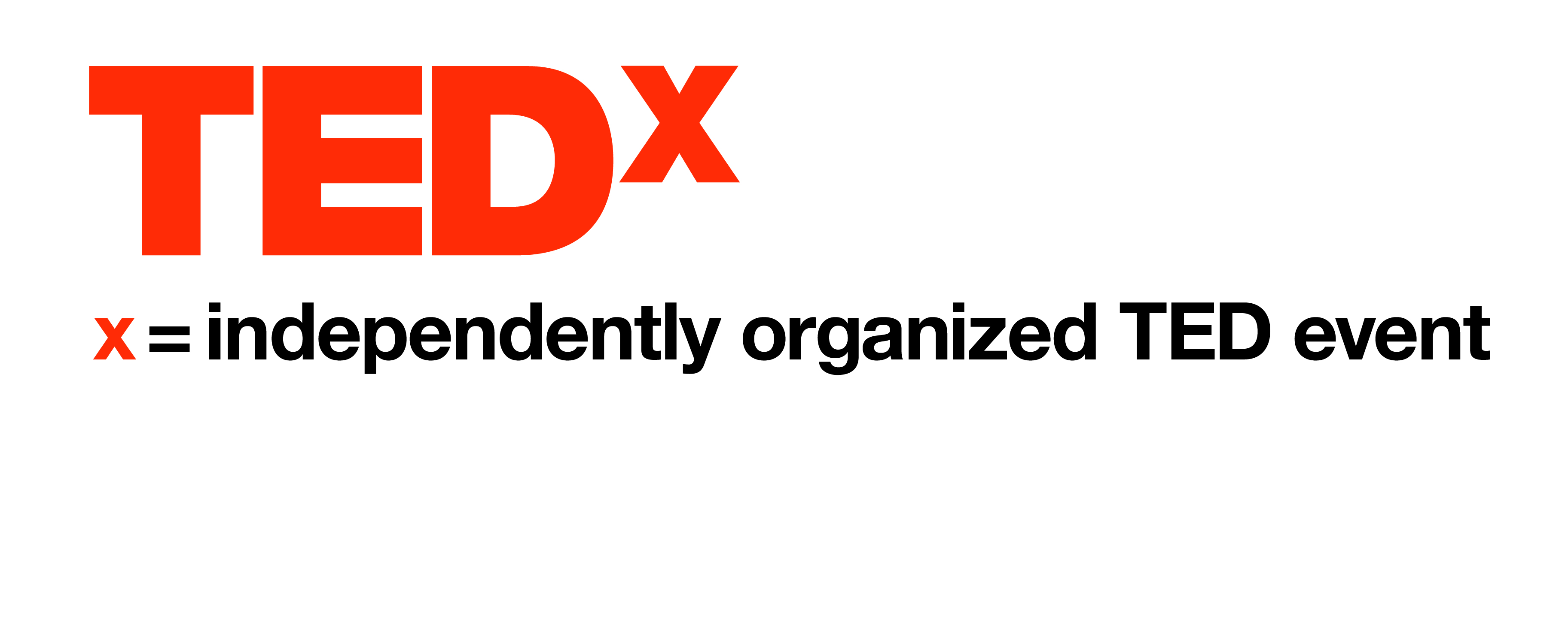 about ted and tedx if then