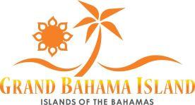 GBITB logo