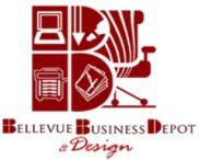 Bellevue Business Depot
