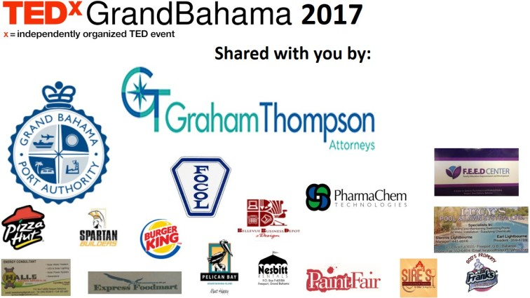 website-sponsors